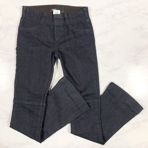 Urban Outfitters BDG Pull On Flare Jeans 25